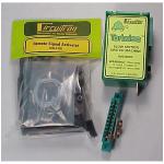 semaphore motor