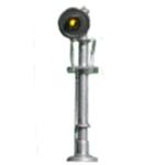 searchlight signal (N scale)