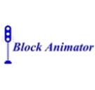 Block Animator