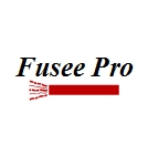Fusee Pro