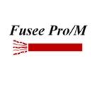 Fusee Pro/M