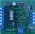 """Signal Animator/2 version """"SBCA"""" (with photocell detection)"""