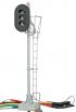 ATSF US&S 3-light R2 style signal